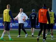 Bóng đá - Deschamps nêu 'tinh thần Aime Jacquet' tại Euro 2016