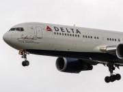 """Thế giới - Máy bay """"ma"""" xuất hiện nơi máy bay Ai Cập rơi xuống biển"""