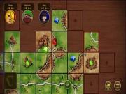 Công nghệ thông tin - Những Board game hay nhất trên Android và iOS