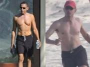 Sức khỏe đời sống - 5 bí quyết giúp Obama cực bận rộn vẫn luôn khỏe mạnh