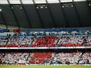 Bóng đá - Fan Anh và xứ Wales bị cấm nhậu nhẹt tại Euro 2016