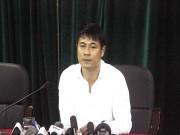 Bóng đá - Bỏ qua chân sút nội tốt nhất V-League, Hữu Thắng nói gì?