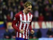 Bóng đá - Chung kết cúp C1, Torres: Chàng trai năm ấy