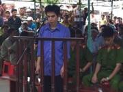 An ninh Xã hội - Nam thanh niên bị đâm chết vì sàm sỡ gái 'đứng đường'