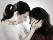 Bạn trẻ - Cuộc sống - Xúc động câu chuyện mẹ kế hết lòng vì con chồng