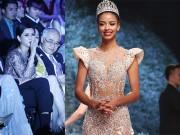 Thời trang - Diễn viên Thuỷ Tiên chi 400 triệu thể hiện đẳng cấp