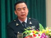 An ninh Xã hội - Trưởng ban tiếp dân T.Ư liên tục bị hành hung