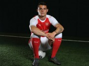 Bóng đá - Góc nhìn: Arsenal đang khao khát được… tiêu tiền