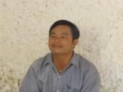 Video An ninh - Giết người tình của vợ cũ sau khi họp phụ huynh cho con