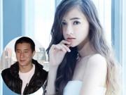 Phim - Ngắm chân dài 19 tuổi xinh đẹp của con trai Thành Long