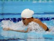 Thể thao - Tin thể thao HOT 26/5: Phương Trâm phá kỷ lục của Ánh Viên