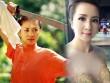 Bí mật vẻ đẹp không tuổi của hoa khôi Wushu Thúy Hiền