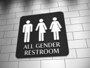 Video An ninh - 11 bang của Mỹ kiện Nhà Trắng vì người chuyển giới
