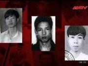 Video An ninh - Lệnh truy nã tội phạm ngày 27.5.2016