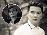 Ca nhạc - MTV - Mr. Đàm ra album kỷ niệm 100 ngày mất cố nhạc sỹ Thanh Tùng