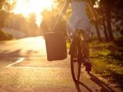 Bạn trẻ - Cuộc sống - Thơ tình: Con đường nào ta đi