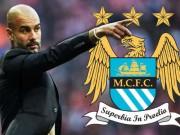 Bóng đá - 200 triệu, 8 tân binh: Pep đại tu triệt để Man City