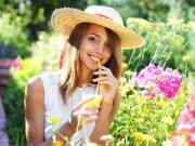 Làm đẹp - Top 7 loại sinh tố giúp thân hình thon thả trong ngày hè
