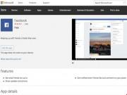 Công nghệ thông tin - Windows 10 cho phép live video ngay trên máy tính