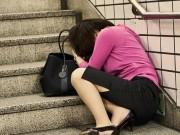 Thế giới - Vì sao Nhật Bản đánh giá cao người hay ngủ gật?