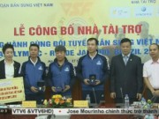 Thể thao - Xạ thủ Việt Nam: 2 tỷ đồng/1 HCV Olympic