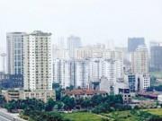 Tài chính - Bất động sản - Quy chế nhà cao tầng nội đô HN: Lại lo cơ chế xin–cho