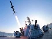Thế giới - Triều Tiên sẽ bắn tàu HQ nếu xâm phạm 0,001mm