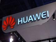 Thời trang Hi-tech - Huawei kiện Samsung vi phạm công nghệ 4G và giao diện người dùng