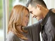"""Ca nhạc - MTV - 19 cảnh tình cảm của Mỹ Tâm và """"bạn trai"""" Lương Thế Thành"""