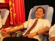 Tin tức trong ngày - Một người tự ứng cử Đại biểu Quốc hội ở Hà Nội trúng cử