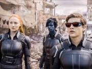 Phim - Điểm mặt siêu năng lực của các dị nhân trong X-Men mới
