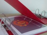 Bóng đá - Mourinho là người hạnh phúc buổi đầu làm việc ở MU