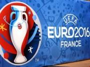 Bóng đá - Khủng bố đang ráo riết chuẩn bị tấn công Euro 2016