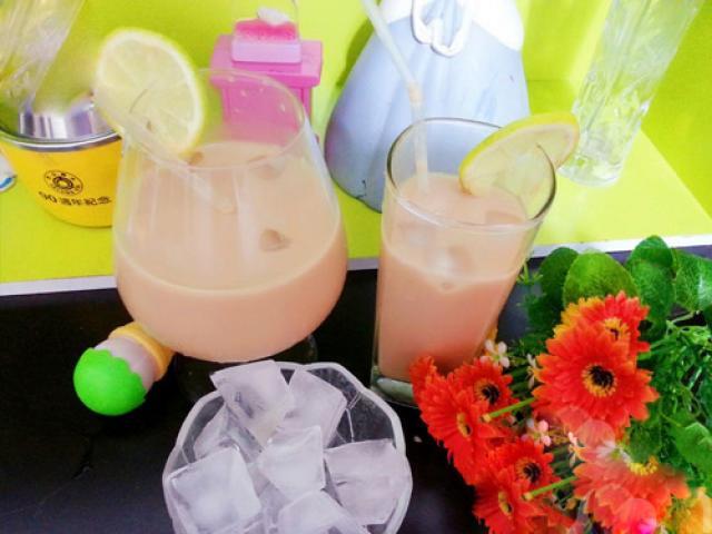 Cách pha trà sữa Đài Loan ngon chuẩn, an toàn