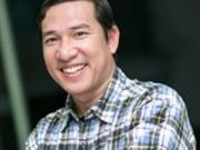 """Phim - Quang Thắng: """"Tôi không tài nào mua được nhà Hà Nội"""""""