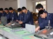 Giáo dục - du học - Lời tâm sự bất ngờ của đứa con trước kì thi THPT quốc gia