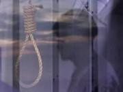 Tin tức trong ngày - Người nước ngoài treo cổ chết ở Hội An
