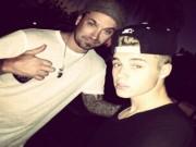 Ca nhạc - MTV - Cuộc sống xa xỉ và bê bối của cha Justin Bieber