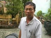 An ninh Xã hội - Kết thúc vụ oan sai của cựu chiến binh sau 24 năm?