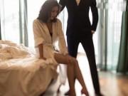 Bạn trẻ - Cuộc sống - Kế ly gián chồng và nhân tình hoàn hảo của vợ