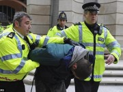 """Thế giới - Người Việt """"dẫn đầu"""" tỉ lệ tội phạm nhập cư ở Anh"""