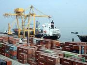 Thị trường - Tiêu dùng - Việt Nam xuất siêu 1,3 tỉ USD trong 5 tháng