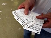 Thế giới - Ấn Độ: Bí tiền cờ bạc, đặt cược cả vợ