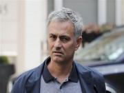 """Bóng đá - Mourinho """"ghẻ lạnh"""" sao trẻ: Ai bảo không có """"đất"""""""