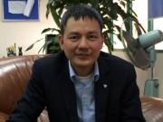 """Tin tức trong ngày - Hà Nội sẽ có sân bay """"Nội Bài 2"""""""