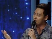 """Phim - Phan Anh lần đầu lên tiếng sau chương trình """"60 phút mở"""""""