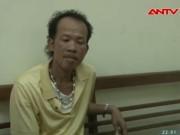 """Video An ninh - Lộ """"đường dẫn"""" ma túy đá từ TQ về Việt Nam"""