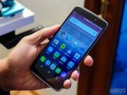 Dế sắp ra lò - Top smartphone Android giá rẻ, an toàn cho trẻ nhỏ