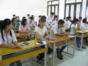 Giáo dục - du học - Đường dây nóng phản ánh tiêu cực trong kỳ thi THPT Quốc gia
