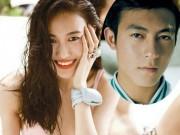 """Ca nhạc - MTV - Ngắm 11 người tình siêu đẹp của """"trai hư nhất Hong Kong"""""""